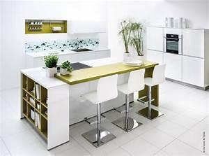 Plan De Travail Cuisine Bricomarché : cuisine tour d 39 horizon des plans de travail ~ Melissatoandfro.com Idées de Décoration