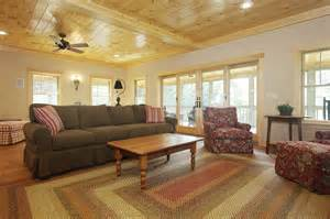 Photo Of Lake Home Design Ideas Ideas by Interior Decorating Ideas Starting A Project