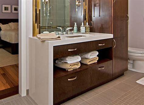 Bathroom Vanity Design Plans by Choosing The Right Bathroom Vanity Design Cozyhouze