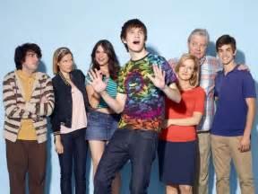 tv comedy famous stone zach gonna shows tvseriesfinale
