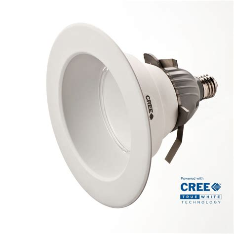 who sells cree light bulbs home depot to sell sub 50 cree led downlights zdnet