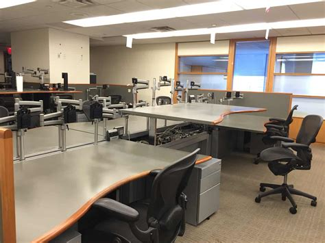 Used Sit & Stand Desks By Soros  Saraval Industries. Oak 5 Drawer Dresser. Whitworth Help Desk. Computer Desk Tops. Office Tables And Chairs. Microwave Drawer Cabinet. Desktop Computer Desks. Smart Desks. Baby Changing Table Walmart