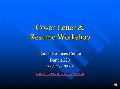 hstcourseworkfmx web fc2 resume as ppt