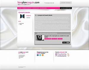 Sauna Des Terreaux : bon site libertin ~ Melissatoandfro.com Idées de Décoration