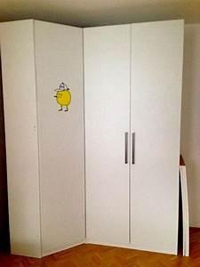 Ikea Schrank Pax : ikea pax schrank wei 2 36 hoch 2m breit mit eckschrank in ~ A.2002-acura-tl-radio.info Haus und Dekorationen