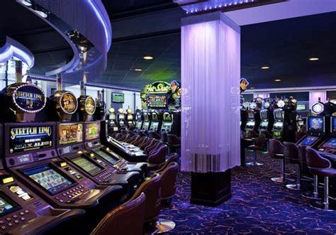 salle de sport enghien les bains casino barri 200 re enghien les bains hotels infos et offres casinosavenue