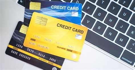Check spelling or type a new query. Credit Card in 2020 : Definition, Analysis, Benefits, All Possible Problems and Solutions ...