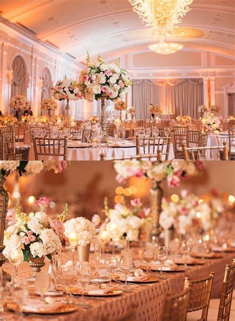 pin by deniece galvez on wedding ballroom wedding
