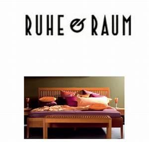 Ruhe Und Raum : ruhe und raum wiethoff einrichtungshaus e k inh arndt ~ Watch28wear.com Haus und Dekorationen