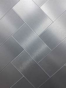 silver METAL texture - Google Search | Finishes ...