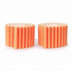 Protection Portiere Garage : 22 95 parechocs sur murs mondaplenprotection portiere ~ Edinachiropracticcenter.com Idées de Décoration