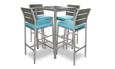 chaise exterieur pas cher table terrasse restaurant pas cher 28 images table
