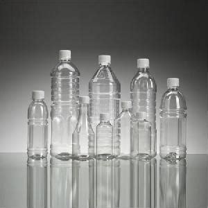 pet bottles manufacturers suppliers exporters  india