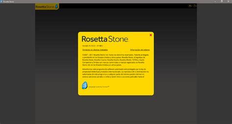 Megapost Rosetta Stone Totale 455 + 24 Idiomas Full Mega