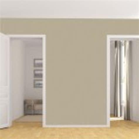 Deco Chambre Et Taupe Deco Chambre Couleur Taupe Et Oveetech