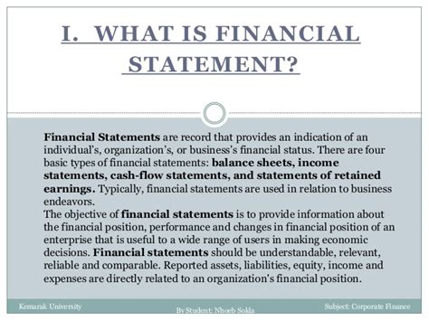 Nhoeb Sokla Presentation Slide 2010( What Is Financial. Cost For Security System Ficus Benjamina Care. Browning Forshay Funeral Home. Dental Assistant Schools In Jacksonville Fl. How To Buy Shares Online In India. Divorce Mediation San Diego Grisham Law Firm. Doctorate Degrees Online Accredited. Collateralized Loan Obligation. Criminal Attorney New Jersey Ms Xml Editor