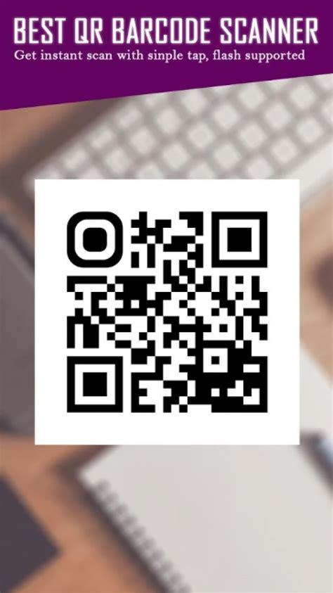 qr scanner for android buy best qr scanner for android utilities chupamobile