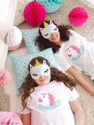 Unicorn Birthday Party Ideas DIY