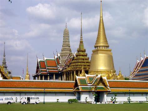 thailand thailand top