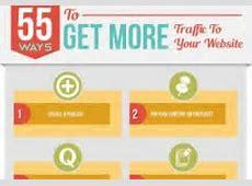 9 Car Dealer Internet Marketing Tips BrandonGaillecom