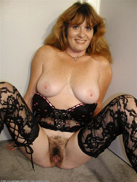 Mature Lady With Hairy Pussy Hairy Pussy Adult Pictures Pictures Luscious