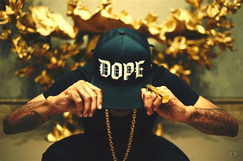 Dope Swag Wallpapers Wallpaper Cave