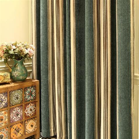 cortinas diferentes diferentes tipos de cortinas para combatir el fr 237 o boloqui