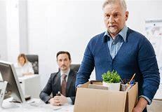 сколько может работник быть в отпуске без содержания