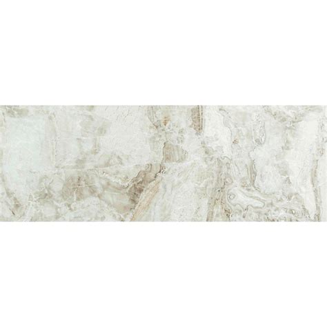 12 x 36 porcelain tile centarus 12 in x 36 in ceramic wall tile 12 37 sq ft case 6523 the home depot
