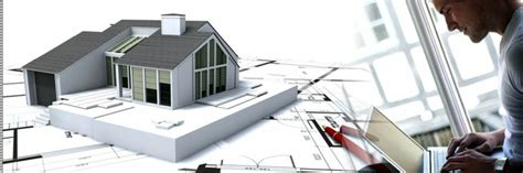 3d Home Planer by Acquire 3d Home Planner Free My House Planner Interior