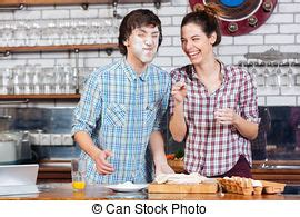 cuisine rigolote rigolote cuisine jeu femme aimer louche