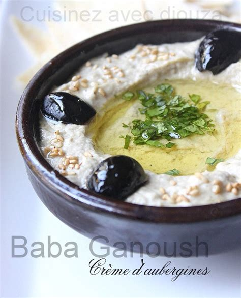 cuisine libanaise aubergine 17 best images about cuisine libanaise on sauces baba ganoush and d 39 epices