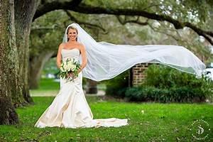 charleston wedding dress shopscharleston wedding dress With wedding dress rental charleston sc