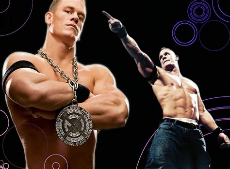 Wwe Wallpaper Of John Cena John Cena Hd Wallpapers Free Download Wwe Hd Wallpaper Free Download