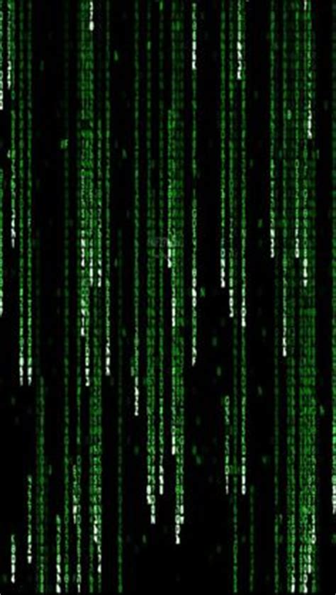 Animated Matrix Wallpaper Iphone - hd wallpapers iphone matrix live wallpaper o hd