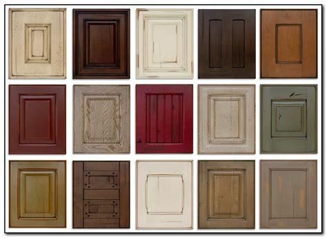 bathroom backsplash ideas kitchen cabinet colors ideas for diy design home and