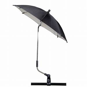 Angle The Parasol Umbrella Where It Is Needed On Your