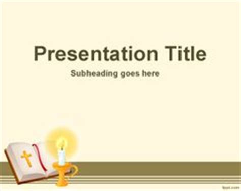 religious powerpoint templates images