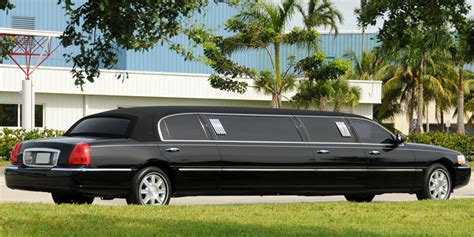 A Limo For A Day by Reserve A Limo With The Limo Corona Today For An