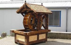 Holz Ulrich Stuttgart : pfaff ~ Markanthonyermac.com Haus und Dekorationen
