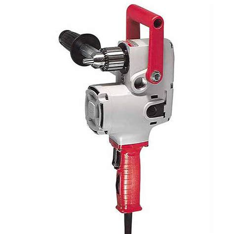 drill angle hole right hawg speed electric rental holmes