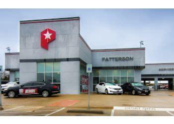 Patterson Kia Arlington by 3 Best Car Dealerships In Arlington Tx Threebestrated