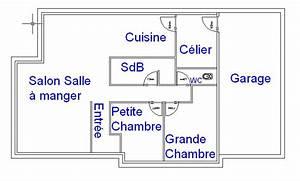 Connaitre Orientation Maison : avis sur orientation maison sur terrain sarthe 12 messages ~ Premium-room.com Idées de Décoration