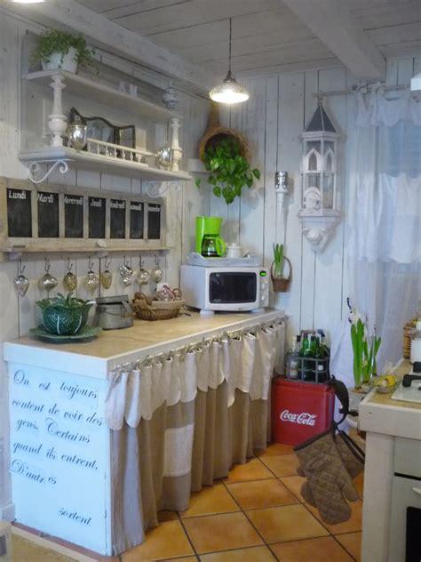 rideaux pour placard de cuisine carte blanche pour la cuisine d 39 un autre temps