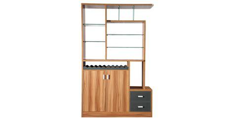 divider cabinet for sale living room and dining room divider design 303 dining