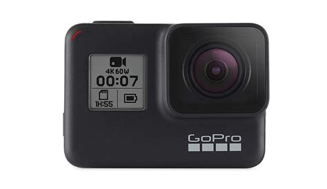 cool discount gopro hero black action