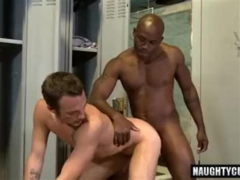 Big Dick Gay Hardcore Anal Sex And Cumshot Free Porn