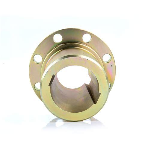 china high precision hrc shaft flexible coupling china flexible coupling hrc shaft flexible