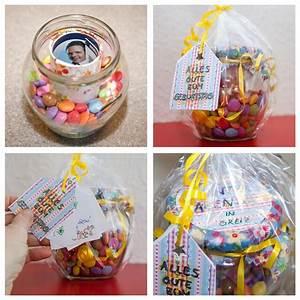 Gutschein Geschenke Verpacken : mitbringsel gutschein eintrittskarte f r einen bunten abend diy pinterest geschenke ~ Watch28wear.com Haus und Dekorationen