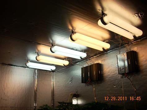 grow light setup magnetic induction grow lights plasma grow lights do